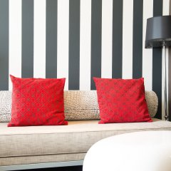 Отель Scandic Paasi комната для гостей фото 20