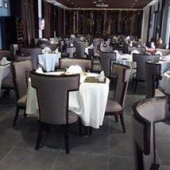 Отель Atlantic Lumley Hotel Сьерра-Леоне, Фритаун - отзывы, цены и фото номеров - забронировать отель Atlantic Lumley Hotel онлайн питание