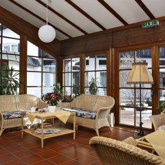 H Hotel Alpina GarmischPartenkirchen GarmischPartenkirchen - Hotel alpina garmisch