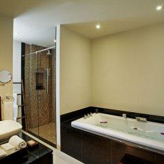 Отель Serenity Resort & Residences Phuket 4* Люкс с различными типами кроватей фото 5