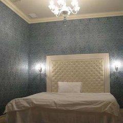 Отель Британика Люкс фото 50