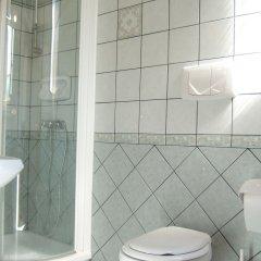 Tirreno Hotel ванная фото 2