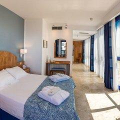 Hotel Yaramar - Adults Recommended 4* Улучшенный номер с различными типами кроватей