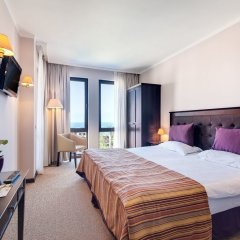Отель Barceló Royal Beach комната для гостей фото 2
