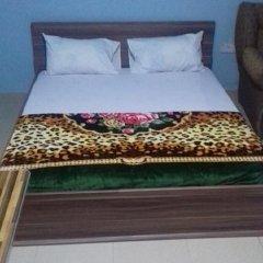 Отель Pasandy Lodge 3* Номер категории Эконом с различными типами кроватей
