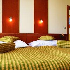 PRIMAVERA Hotel & Congress centre 4* Стандартный номер