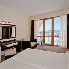 Viand Hotel - Все включено 4* Стандартный номер с различными типами кроватей