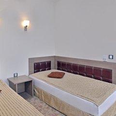 Sol Nessebar Palace Hotel - Все включено фото 7