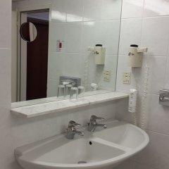 Отель Sorat Ambassador Berlin ванная