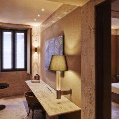 Отель Park Hyatt Milano комната для гостей фото 11