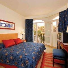 Marina Plaza Hotel Tala Bay 4* Стандартный номер с различными типами кроватей