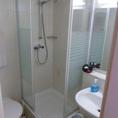 Hotel Novalis 3* Стандартный номер с различными типами кроватей фото 4