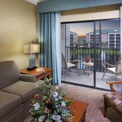 caribe royale all suite hotel orlando united states of america rh zenhotels com