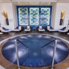 Radisson Blu Hotel & Resort спа