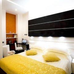 Style Hotel комната для гостей фото 15