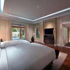 Отель Sofitel Bali Nusa Dua Beach Resort комната для гостей