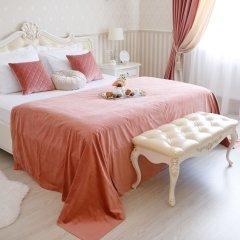 Гостиница Royal Suite near Lake 3* Улучшенные апартаменты разные типы кроватей
