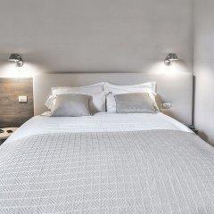 Hotel Horto Convento 4* Номер категории Эконом с различными типами кроватей