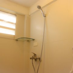 Хостел BC Family Homestay - Hanoi's Heart ванная