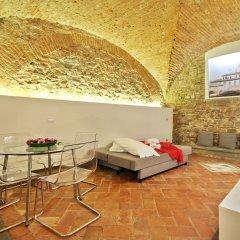 Отель Firenze Mia Vacation Rentals комната для гостей фото 3