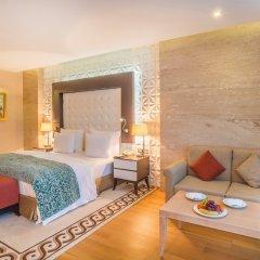 Отель Pullman Baku Азербайджан, Баку - 6 отзывов об отеле, цены и фото номеров - забронировать отель Pullman Baku онлайн комната для гостей