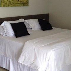 Hotel Pousada Butias 3* Люкс с различными типами кроватей