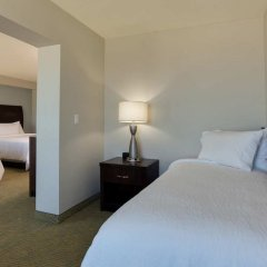 Hilton Garden Inn Daytona Beach Oceanfront, Daytona Beach, United States Of  America | ZenHotels