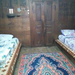 Demircioglu Ortan Köyü Konagi Стандартный номер с различными типами кроватей