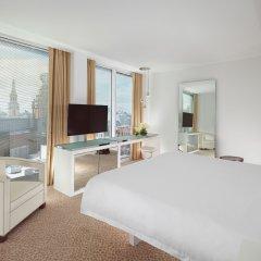 Отель St Martins Lane, A Morgans Original 5* Студия с различными типами кроватей