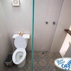 Отель Plaza Caribe Мексика, Канкун - отзывы, цены и фото номеров - забронировать отель Plaza Caribe онлайн фото 5