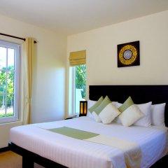 Отель Banyan The Resort Hua Hin комната для гостей фото 7