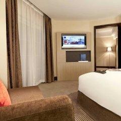 Отель Novotel Shenzhen Watergate Китай, Шэньчжэнь - отзывы, цены и фото номеров - забронировать отель Novotel Shenzhen Watergate онлайн фото 2