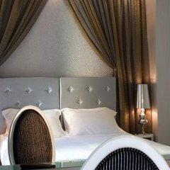 Отель Athens Diamond Homtel 4* Полулюкс с различными типами кроватей фото 9