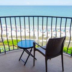 Palms Resort Myrtle Beach United States Of America Zenhotels