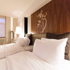 Отель Crowne Plaza St.Petersburg-Ligovsky (Краун Плаза Санкт-Петербург Лиговский) 4* Стандартный номер фото 8