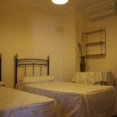 Отель Pension Matilde - Guest House Стандартный номер с различными типами кроватей