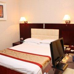 Majestic Hotel 3* Номер категории Премиум с различными типами кроватей