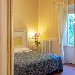 Отель B&B Relais Tiffany 3* Номер Комфорт с различными типами кроватей