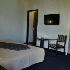 Bel Azur Hotel & Resort 4* Стандартный номер с различными типами кроватей