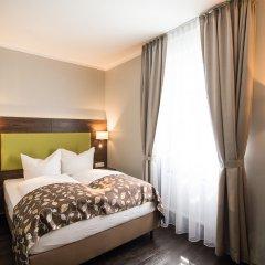 BATU Apart Hotel 3* Номер категории Эконом с различными типами кроватей
