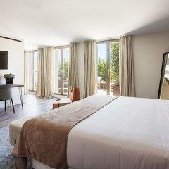 Отель Boutique Hotel Sant Jaume Испания, Пальма-де-Майорка - отзывы, цены и фото номеров - забронировать отель Boutique Hotel Sant Jaume онлайн комната для гостей