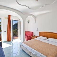 Hotel Don Felipe 3* Стандартный номер с различными типами кроватей