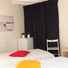 Отель B&B VistaMar Holidays - Adults Only 2* Номер категории Эконом с различными типами кроватей