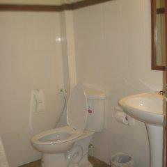 Отель Kata Country House ванная фото 2