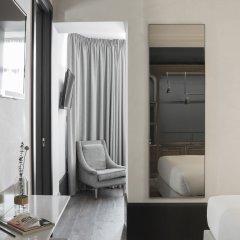 Отель ICON Wipton by Petit Palace 4* Стандартный семейный номер с двуспальной кроватью