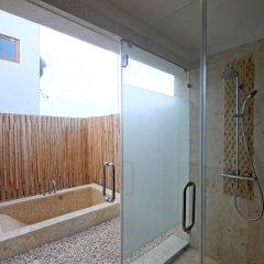 Отель Cayuco 9 by RedAwning ванная