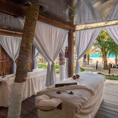 Отель Flamingo Cancun Resort Мексика, Канкун - отзывы, цены и фото номеров - забронировать отель Flamingo Cancun Resort онлайн фото 13