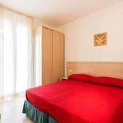 Отель Wally Residence 3* Апартаменты