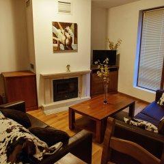Апартаменты Predela 2 Holiday Apartments Люкс