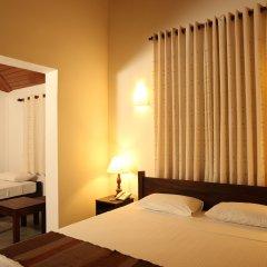 Отель The Sanctuary at Tissawewa 3* Стандартный номер с различными типами кроватей